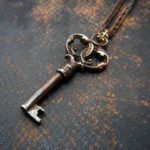 opowiesci o kluczu
